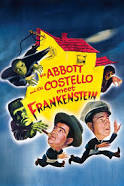 Post 13 Abbot and Costello