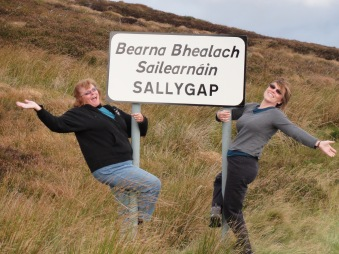 Post 16 Photo Poledancing in Ireland