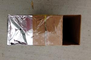Post 22 Popsicle Box 2