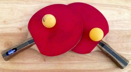 Photo 24 Ping-Pong