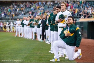 Post 27 Photo Bruce Maxwell
