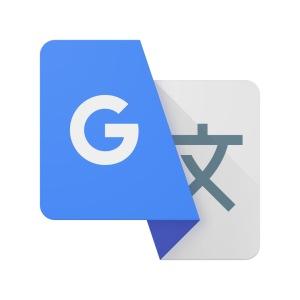 Post 35 Google