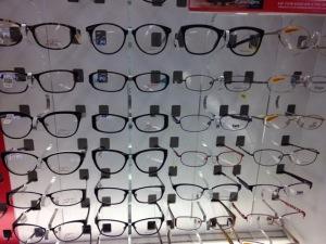 Post 36 Glasses 3
