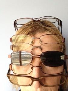 Post 36 Glasses Me