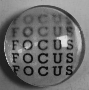 Post 41 Focus