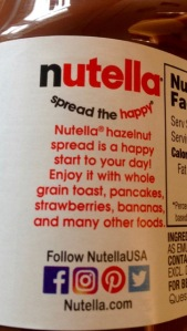 Post Nutella 9 jpg