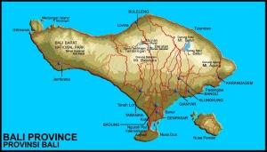 Post 50 bali-map-0