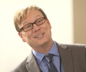 Post 55 Andy Daly