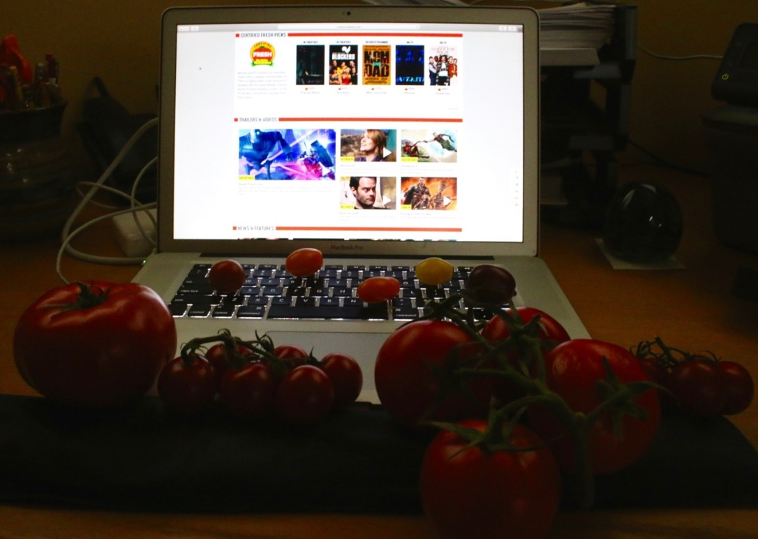 Post 56 Tomatoes Computer 4