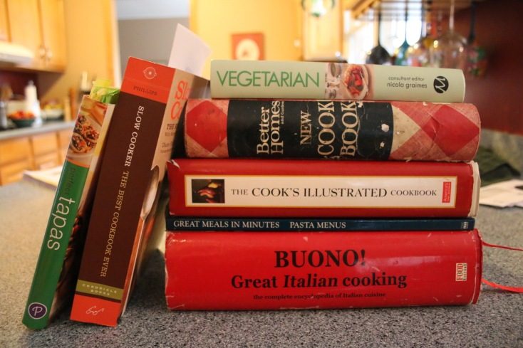 Post 57 Cookbooks 1