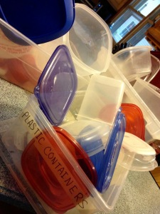 Post 70 Messy Containers 1