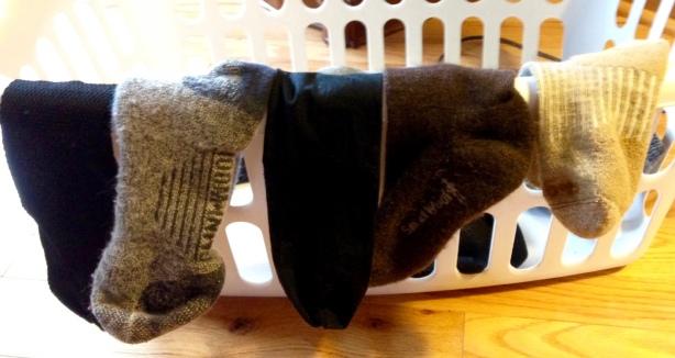 Post 72 Socks 10