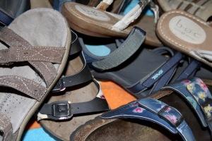 Post 79 Sandals 1 (1)